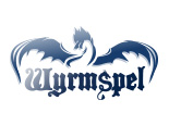 No account casino granska om  wyrmspel.com