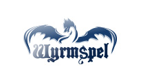 Blueprint Gaming granska om  wyrmspel.com