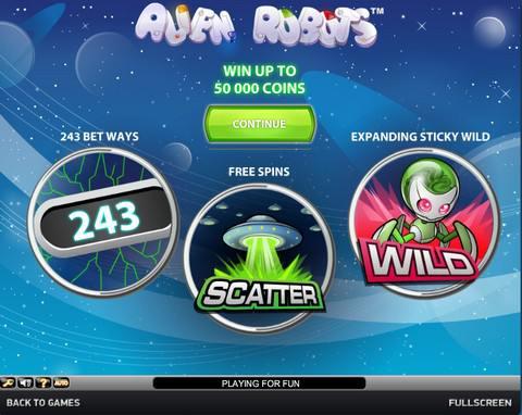 alienrobots-spelautomater-netent-image