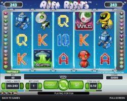 alienrobots-spelautomater-netent-ss