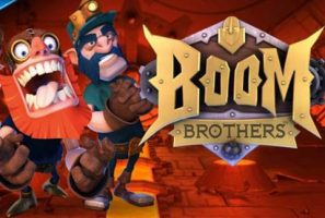 boombrothers-spelautomater-netent-image