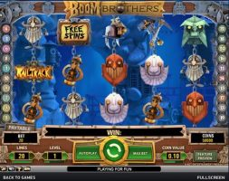boombrothers-spelautomater-netent-ss