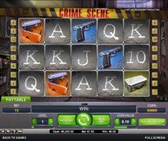 crimescene-spelautomater-netent-ss