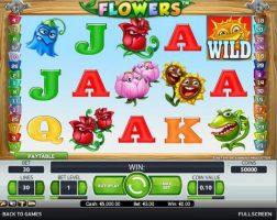 flowers-spelautomater-netent-ss