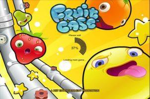 fruitcase-spelautomater-netent-image