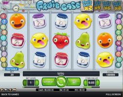 fruitcase-spelautomater-netent-ss