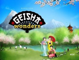 geishawonders-spelautomater-netent-image