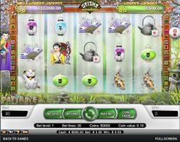 geishawonders-spelautomater-netent-ss