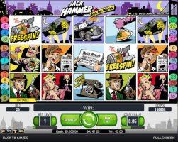 jackhammer-spelautomater-netent-ss