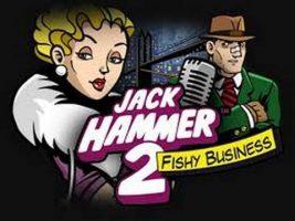 jackhammer2-spelautomater-netent-image