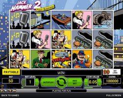 jackhammer2-spelautomater-netent-ss