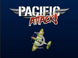 pacificattack-spelautomater-netent-image