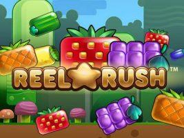 reelrush-spelautomater-netent-image