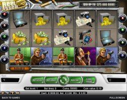 reelsteal-spelautomater-netent-ss