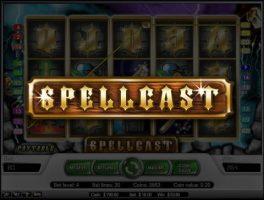 spellcast-spelautomater-netent-image