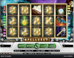 spellcast-spelautomater-netent-ss
