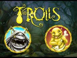 trolls-spelautomater-netent-image