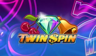 twinspin-spelautomater-netent-image