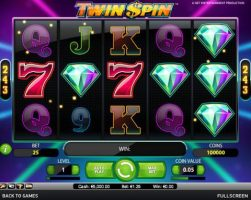twinspin-spelautomater-netent-ss