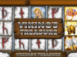 vikingstreasure-spelautomater-netent-image