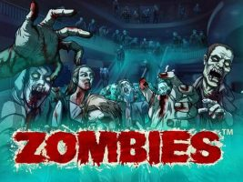 zombies-spelautomater-netent-image