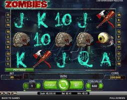 zombies-spelautomater-netent-ss