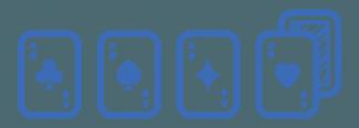 Kvalitativa spel på nätet och pålitliga spelutvecklare
