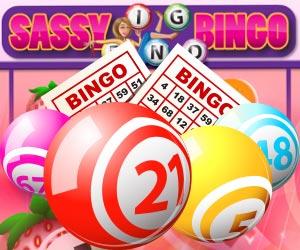 bonus spela på nätet casino norska casinospel