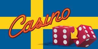 Tryggt, rättvist och säkert spel på svenska online casino