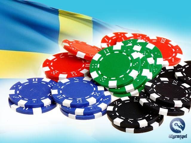 Online spelautomater har fått enorma popularitet bland online casino spelare.