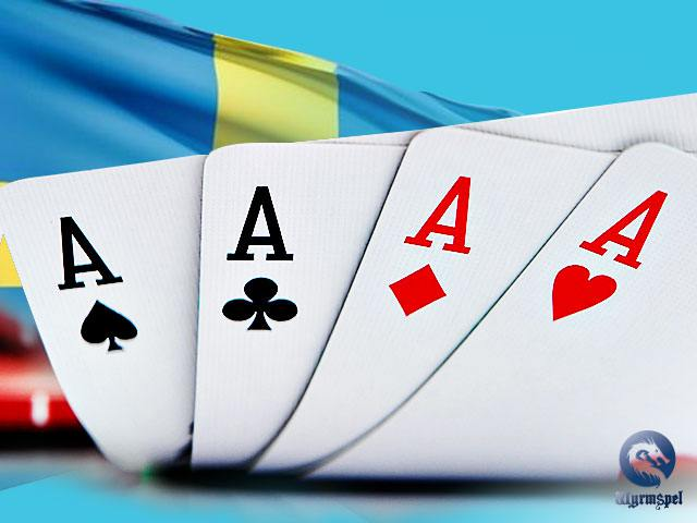 Man vet att svenska spelare är inte fans av spelautomater medan amerikanska spelare gillar tvärtom olika online casino med bonus.