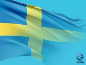 Nya utmaningar och möjligheter för svenska spelare