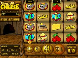 Chase The Cheese betsoft <a href='https://wyrmspel.com/spelautomater-online/phoenix-and-the-dragon/'>spelautomater screenshot</a>