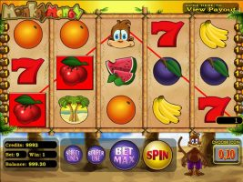<a href='https://wyrmspel.com/spelautomater-online/couch-potato/'>Monkey Money betsoft spelautomater</a> screenshot