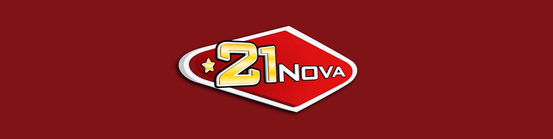 21Nova online casino slider wyrmspell
