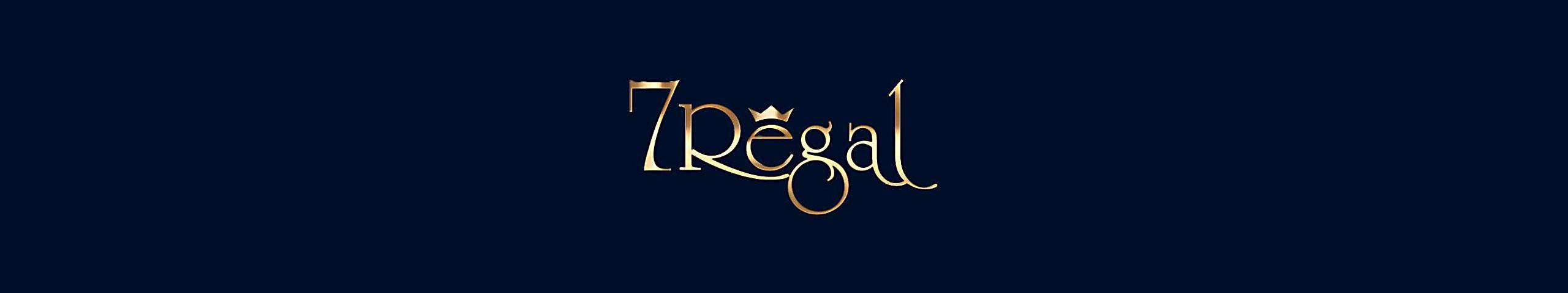 7Regal Casino online casino slider wyrmspel