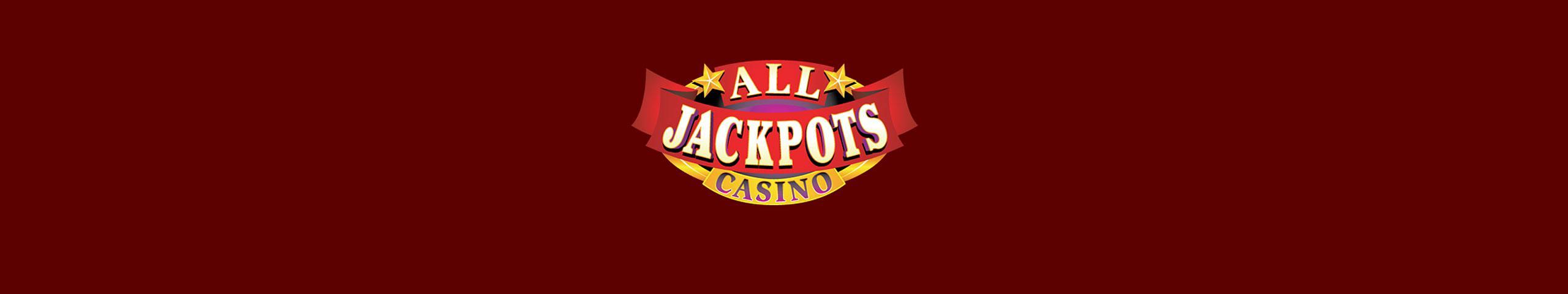 All Jackpots online casino slider wyrmspel