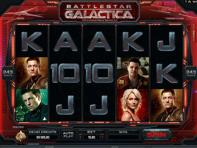 attlestar-Galactica-Regular-Games
