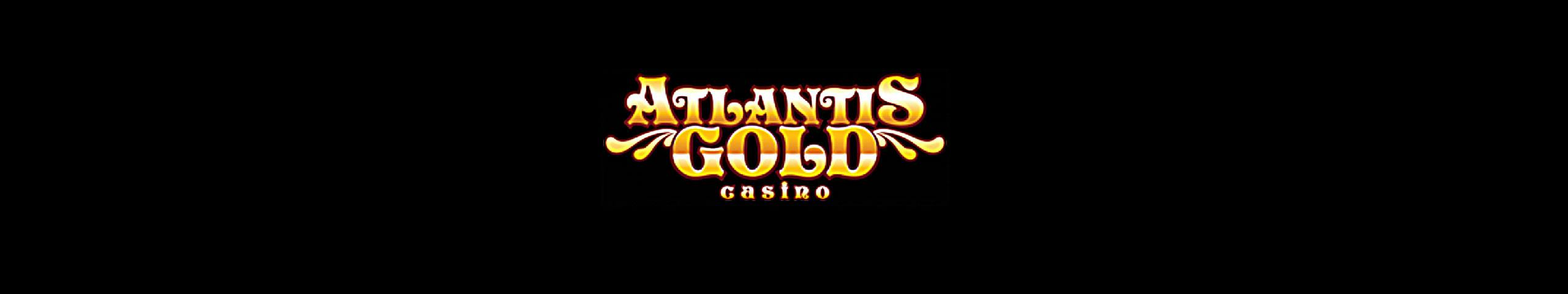 Atlantis Gold online casino slider wyrmspell
