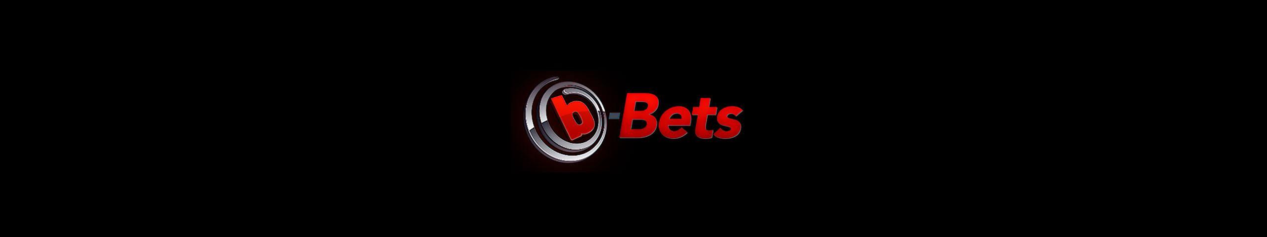 B-bets online casino slider wyrmspell