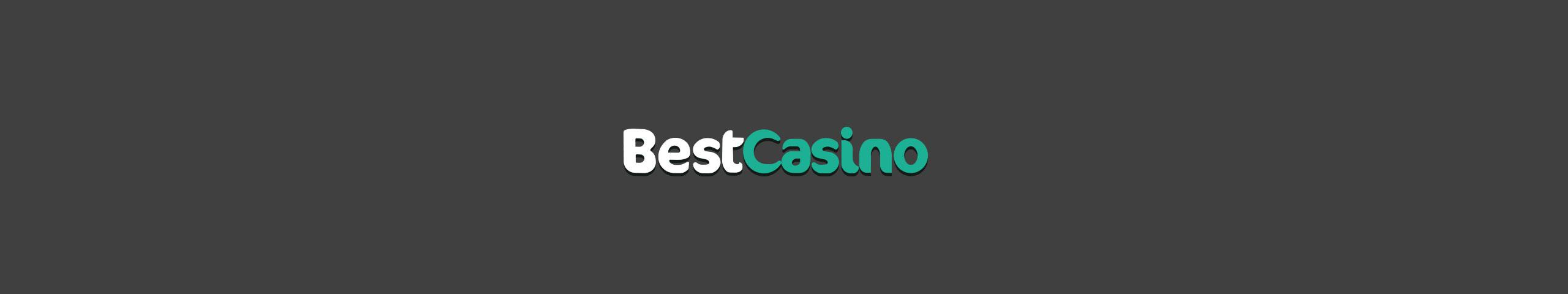 Best Casinoonline casino slider wyrmspel