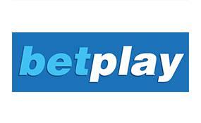 BetPlay Casino online casino logo