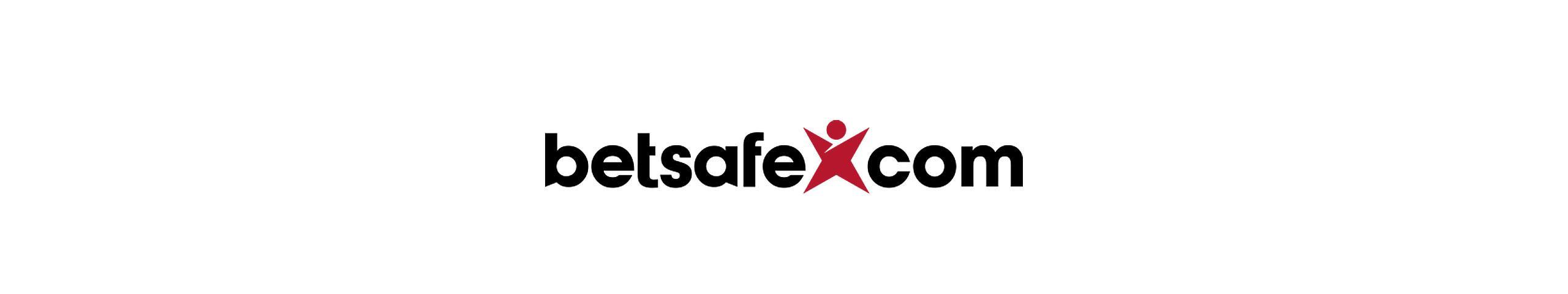 Betsafe Casino online casino slider wyrmspel