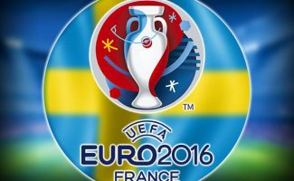 Euro 2016 Sverige wyrmspel.com