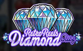 Retro Reels Diamond