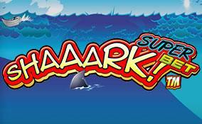 SHAAARK! Superbet