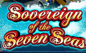 Spelautomater Sovereign of the Seven Seas Microgaming Thumbnail - wyrmspel.com