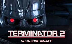 Spelautomater Terminator 2 Microgaming Thumbnail - wyrmspel.com