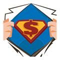 Superhjältar slots