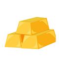 Guld slots